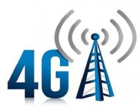 Survey : Indian 4G User Base to Hit Close to 15 Million by December 2015