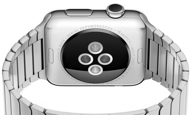 apple_watch_heart_rate_sensor-620x368