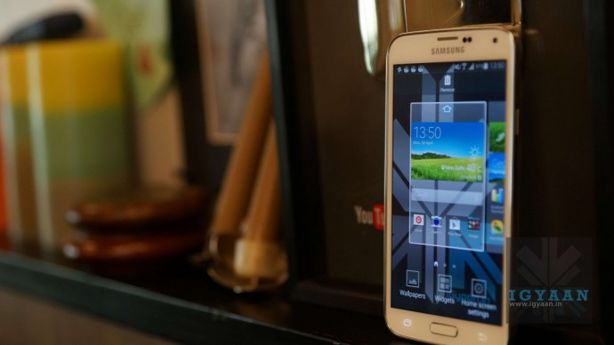 galaxy-s5-review-14-1050x591