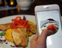Snap 360 Degree Pictures on Your iPhone with 3DAround