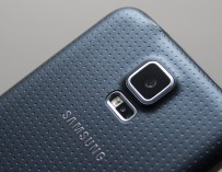 Samsung Wants to Partner With BlackBerry, Not Acquire it