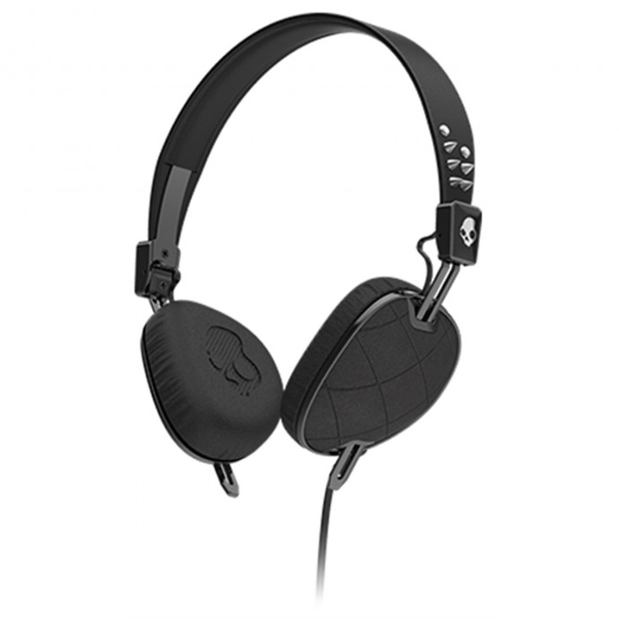 skullcandy-knockout-headphones-women-s-quilted-black-black-gold-detail-1