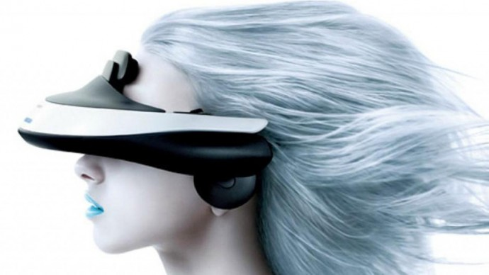 Virtual Reality has come a long way, but there still is long way ahead for the technology to grow.