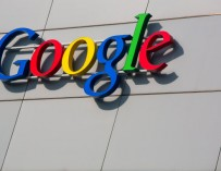 WikiLeaks Blames Google for Handing Over Private E-mails to the US Government