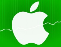 Apple Records The Most Profitable Quarter in Corporate History