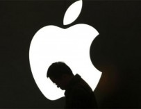 Apple to Pay $532.9 Million For Patent Infringement