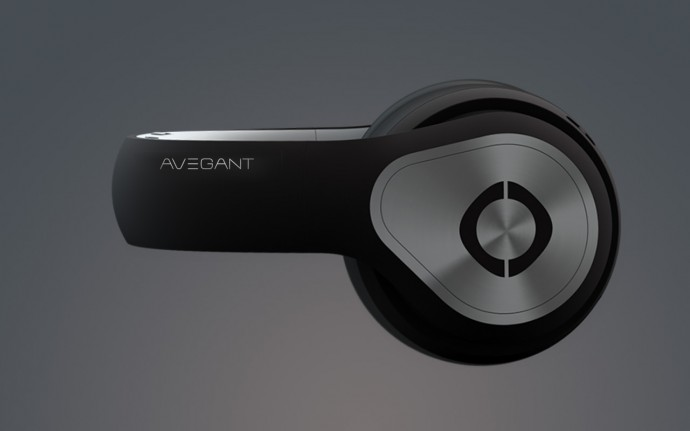 The device is available in White and Grey color variants.