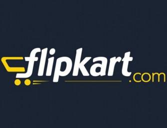Myntra and Flipkart Adopt App-Only Model, Shut Down Their Mobile Websites