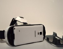 Samsung Expected to Extend Gear VR Support to Galaxy S Edge and Galaxy S6