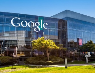 Google Spends a Whopping $25 Million to Seize .app Web Domain