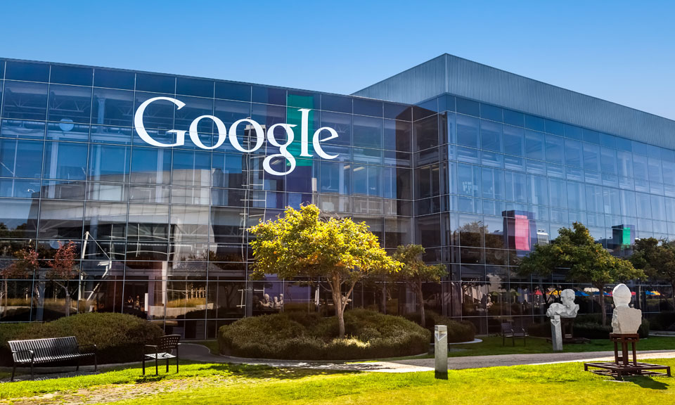 Google will be investing $1Billion in Satellite Internet initiative of SpaceX