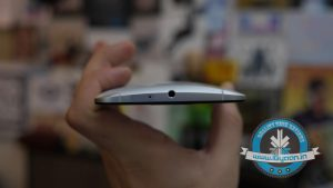Google Nexus 6 22