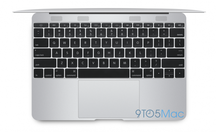 macbook stealth