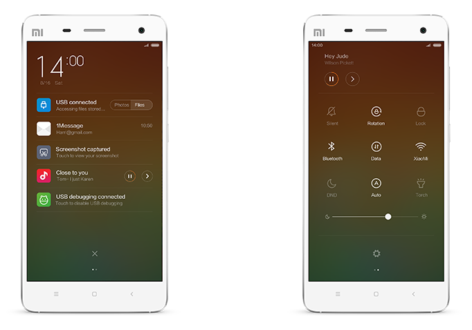 miui 6 notifications