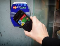 Google Might be Planning its Own Mobile Payment Solution