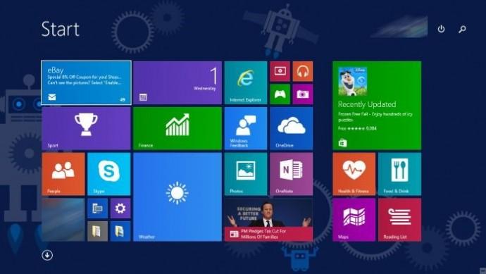 Start-screen-in-Windows-10