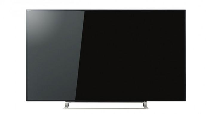 toshiba android tv 1