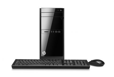 HP 120 Desktop PC (1) (1)