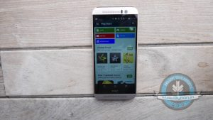 HTC ONE M9 iGyaan 37