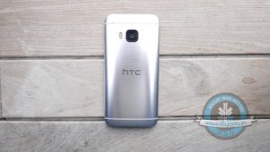 HTC ONE M9 iGyaan 38