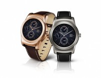 Google Gives Android Wear a New Look With the Latest Update