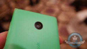 Microsoft Lumia 4
