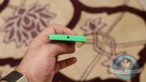 Microsoft Lumia 532 5