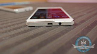 Samsung Galaxy A3 and A5 12