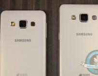 Samsung Reports Major Drop in First-Quarter Profits