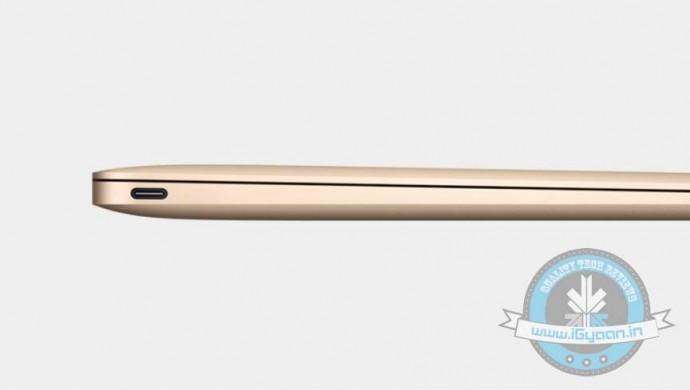 Apple Macbook 4