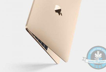 Apple Macbook0