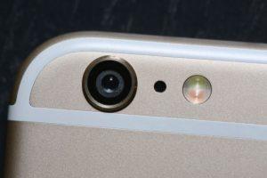 apple-patent-lightcam-640x427