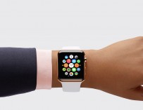 Due to Massive Demand, Shipping of the Apple Watch May Get Delayed to June