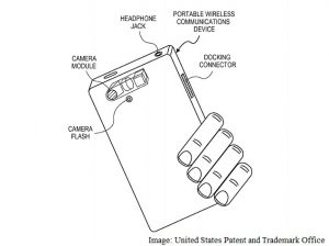 apple_patent_camera_module_uspto_site