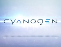 Qualcomm Joins Hands With Cyanogen to Give a Push to Snapdragon-Run Devices