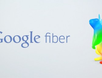 Google Fibre Service Will Feature Internet-like Tailored Commercial on TV