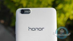 Honor Huawei 4x 10
