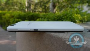Honor Huawei 4x 12