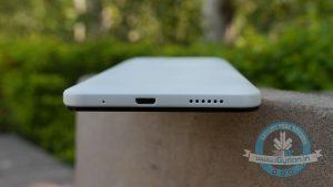 Honor Huawei 4x 14