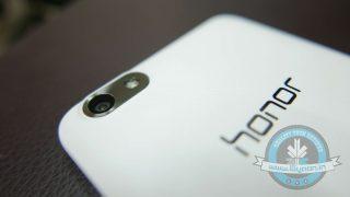 Honor Huawei 4x 15