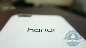 Honor Huawei 4x 16