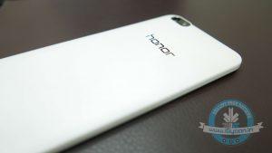Honor Huawei 4x 17