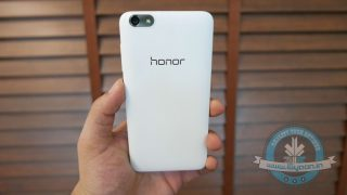 Honor Huawei 4x 3
