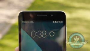 Honor Huawei 4x 4