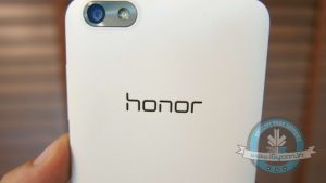 Honor Huawei 4x 6