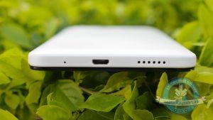 Honor Huawei 4x 8