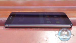 Honor Huawei 6 Plus 0