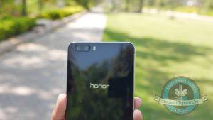 Honor Huawei 6 Plus 12