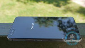 Honor Huawei 6 Plus 14