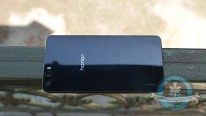 Honor Huawei 6 Plus 16